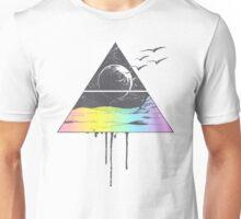 Breathe Unisex T-Shirt
