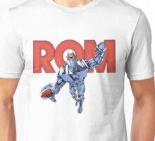 Rom Unisex T-Shirt