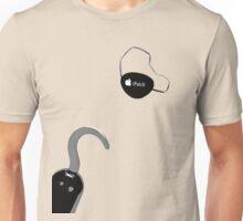 iPatch Unisex T-Shirt