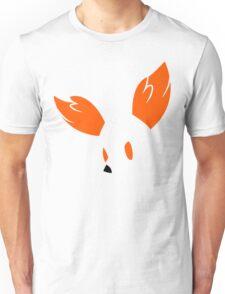 Fennekin 2 T-Shirt