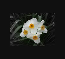 Daffodils Selectively T-Shirt