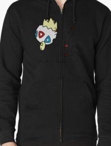 Togepi Loves Pikachu T-Shirt