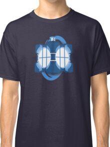 Companion Box Classic T-Shirt