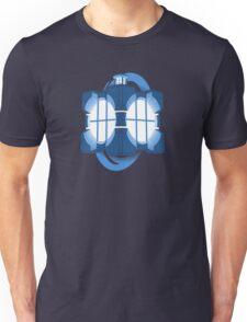 Companion Box Unisex T-Shirt
