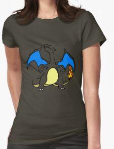Charizard 2 T-Shirt