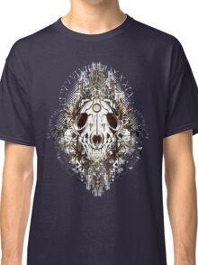 11th thorn of Vulpes. Classic T-Shirt