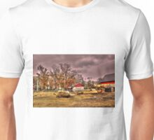 Six Pines Ranch Unisex T-Shirt