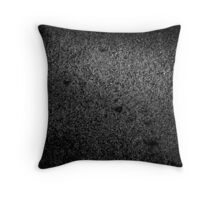 dreams of pavement (a better day). Throw Pillow