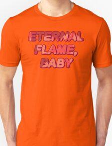 Spicy Mom Unisex T-Shirt