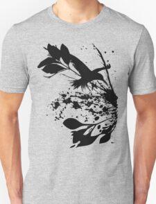 Nature's Matter T-Shirt