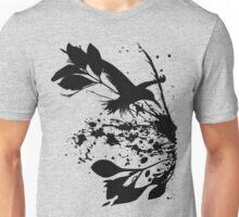 Nature's Matter Unisex T-Shirt