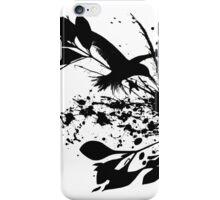 Nature's Matter iPhone Case/Skin