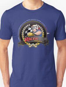 Racer Motors T-Shirt