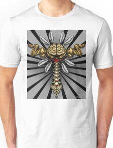 FOWL BRAINS! Unisex T-Shirt