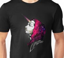 BillK - Unicorn Essence v.2 Unisex T-Shirt