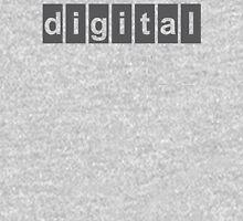 digital Unisex T-Shirt