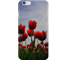 SPRING FEELINGS iPhone Case/Skin