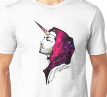 BillK - Unicorn Essence v.1 Unisex T-Shirt