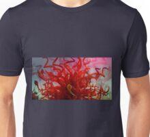 Sunburst Unisex T-Shirt