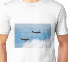 Battle of Britain Memorial Flight Unisex T-Shirt