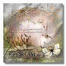 Dreams by dovey1968
