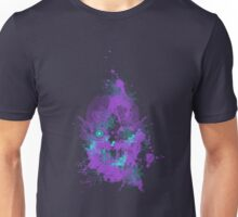 Ravager Strain Unisex T-Shirt