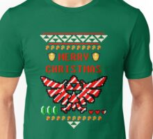 Hyrule Holiday Unisex T-Shirt
