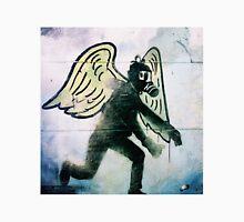 Fallen angel  Unisex T-Shirt