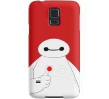 Disney - Big Hero 6 - BAYMAX Samsung Galaxy Case/Skin