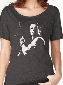 Kaminski Women's Relaxed Fit T-Shirt