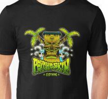 Psychoskin Frankentiki Unisex T-Shirt