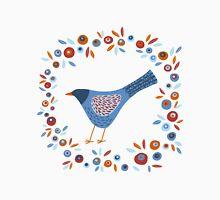 March Bird T-Shirt