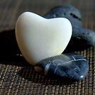 love will tear us apart again. by sija