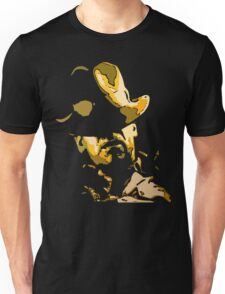 Doctor Jones Unisex T-Shirt
