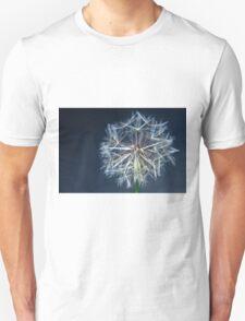 Natures Building Blocks Unisex T-Shirt