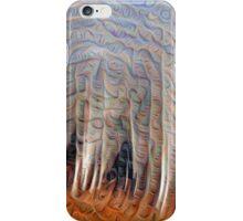Where Spirits are Born iPhone Case/Skin