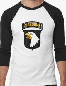 101st Airborne Division (US Army) T-Shirt