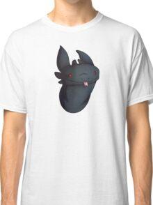 Grimm Derp Design Classic T-Shirt