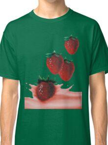 fragole Classic T-Shirt