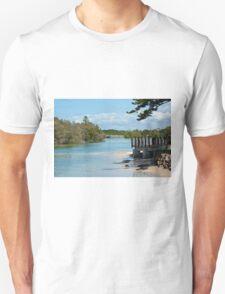 Kingscliff T-Shirt