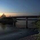 Windsor - Falmouth Bridge by Atlantic Dreams