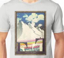 valley of tees Unisex T-Shirt