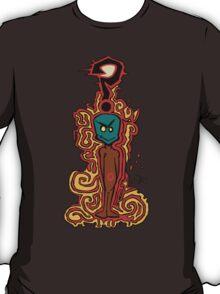Kahuna Storm T-Shirt