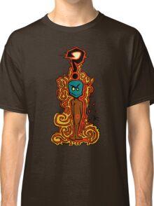 Kahuna Storm Classic T-Shirt