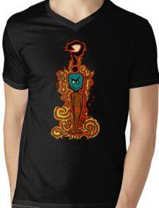 Kahuna Storm Mens V-Neck T-Shirt
