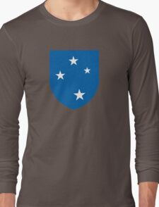 23rd Infantry 'Americal' Division (United States) Long Sleeve T-Shirt