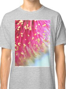 Flinders Bottle Brush Classic T-Shirt