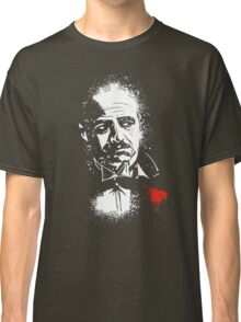 The offer Classic T-Shirt