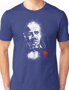 The offer Unisex T-Shirt