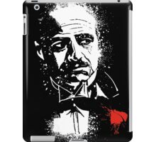 The offer iPad Case/Skin